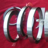 Strato bimetallico termico della lega della striscia bimetallica di TB1577A