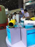 海水のための1000のPsi FRPの圧力容器