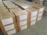 (Semirrefinado o refinado por completo) 58/60 cera de parafina con el mejor precio para la fabricación de la vela