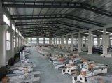 Maschine der Holzbearbeitung-Maschinerie-Furnierholz-kalte Presse-Ss-50c