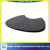 Peças sobresselentes flexíveis do automóvel da borracha de silicone