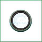 Beaaring Oilseal /Natioanal Oilseal 73*98.5/105*10/15