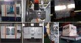 작동 안정되어 있는 CNC 기계 수직 기계로 가공 센터 CNC