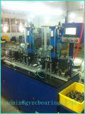 Rolamento do bloco de descanso do rolamento da inserção da alta qualidade (UCP201)
