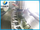 Chinesischer Segment-Reifen formt Lichond Marke
