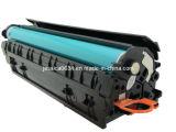 Toner 85A para HP Laserjet P1102 / 1102W / M1130 / 1210mfp / M1212nf M1132