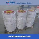 Tuyau de PVC Layflat de tuyau de l'eau de PVC/tuyau de jardin