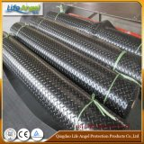 Direct Factory Rubber Sheet Anti Slip, Rib Rubber Sheet