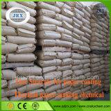 Productos químicos de la capa de papel del precio bajo del surtidor de la fábrica hechos en China