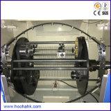 Hochgeschwindigkeitsstrang-Maschine 200-300