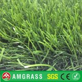 Modific il terrenoare l'erba artificiale della decorazione (AMF323-40L)