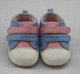 2 ботинка 1031 ребёнка планок