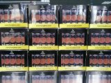 Premuim E Juice E-Liquid para Smoke Device