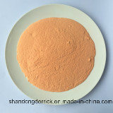 De Vormende Samenstelling van het Formaldehyde van het ureum, de Goedkope Amino Vormende Samenstelling Van uitstekende kwaliteit