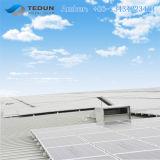 中国の最もよい価格の金属の屋根ふきシート