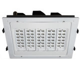 Hot 70W-140W LED Canopy Luz, Substituição Philips Mini300 (Hz-TJD140WPD)