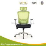 Présidence multifonctionnelle de première qualité ergonomique de maille (B613A)