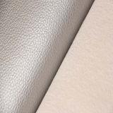 Поставщик PVC более дешевого винила цены синтетический кожаный