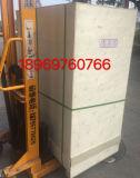 Inverseurs de pouvoir de la tension 400-750V DC-AC d'usine de la Chine