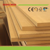 Super E0 Rang 16 mm Ruwe MDF