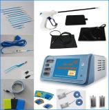 Esay per usare l'unità medica 100watts di Cautery otorinolaringoiatrica/plastica/controllare con Ce e FDA certificata