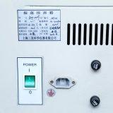 Incubadora de agitação termostática inteligente de Zhp -160L