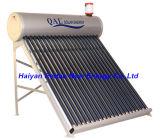 2016太陽給湯装置システム