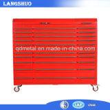 Wir Metallhilfsmittel-Speicher-Schrank/Stahlhilfsmittel-Brust