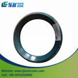 Triturador-Metso 73 da tocha Ring-Ring-HP400-Cone