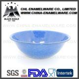 Firmenzeichen-Abziehbild kundenspezifische Metalldecklack-Filterglocke der Nahrungsmittelgrad-Prüfungs-15cm