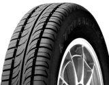 Neumático de la polimerización en cadena, Van Tire, neumático de coche, neumático de coche radial