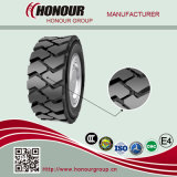 Neumático neumático de los nilones de Sks 10-16.5, 12-16.5 del buey del patín del honor, 14-17.5, 15-19.5