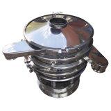 Вообще промышленный классифицируя сепаратор вибрации слоя оборудования Multi