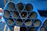ASTM A795の金属スプリンクラーの火の継ぎ目が無い鋼管