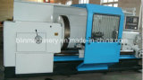 低速頑丈な切口CNCの旋盤機械(CK61100/61125/61140/61125/61140/61160/61180/61120)
