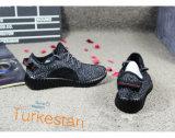 Большинств популярные ботинки комфорта женщин