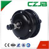 Jb-75q 36V 250W 350W 무브러시 앞 바퀴 전기 자전거 허브 모터