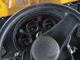 Rad-Ladevorrichtungs-Aufbau-Maschinerie-Mittlere Ladevorrichtung