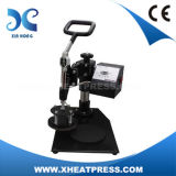 Ручное давление жары плиты (PT110-2)