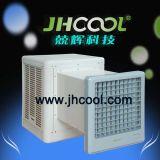 Het venster zet Koeler van de Airconditioner van de Ventilator van het Metaal de Centrifugaal(Op S3)