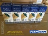 68079744ab, 68079744AC, filtre à huile de 68079744ad Mo744 pour la jeep 2011-2013 ;