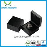 Qualitäts-Uhr-Leder-Kasten-Großverkauf
