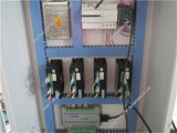 Heißer Verkauf 2014 CNC-hölzerner Fräser FM1224