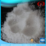 Polvere d'acciaio del solfato dell'ammonio del grado del fornitore della Cina