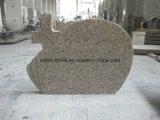 Il Headstone di sconto cita le iscrizioni ed i memoriali dei Headstones del cimitero da vendere