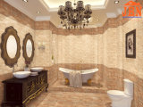 240X660mmの気高い浴室の陶磁器の壁のタイル(1LP26413A)