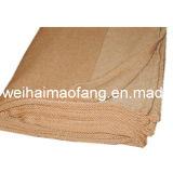 炎-抑制Modacrylic Airline Blanket