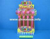 승진 선물 선전용 거품 지팡이 장난감 (1051113)