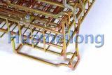 ثقيلة - واجب رسم قابل للانهيار [وير مش] وعاء صندوق