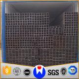 пробка квадрата стали углерода 100X100mm для строительного материала металла